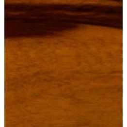 Перваз Тигрово дърво 60x22x250