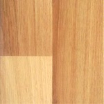 ламинат Дъб оригинал-2246