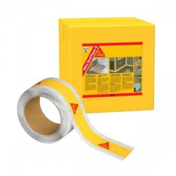 SikaSeal Tape-S - лента за хидроизолиране 50м