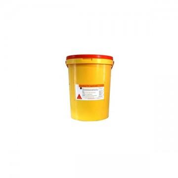 Sikafloor-81 EpoCem - трикомпонентна смес за подови замазки 23кг
