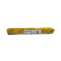Sikaflex PRO-3 WF - полиуретанов подов фугоуплътнител 600мл