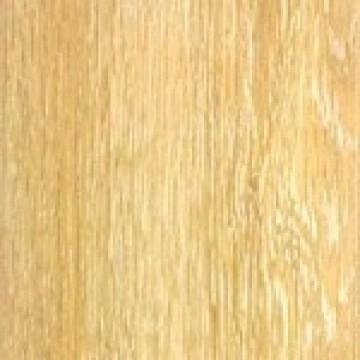 ламинат Див дъб-2413