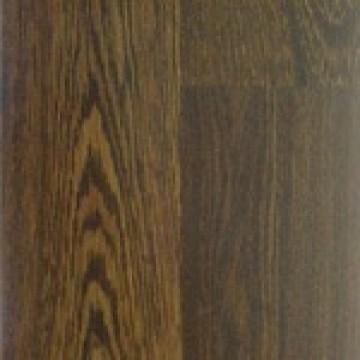 ламинат Венге тропикал-2420