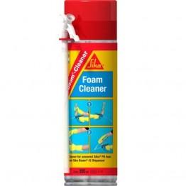 Sika Boom-Cleaner - чистител 500мл