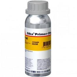 Sika Primer-3N - грунд за всички основи за полиуретан и силикони 1л