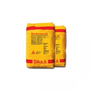 Sika MonoTop-620 - състав за саниране 25кг