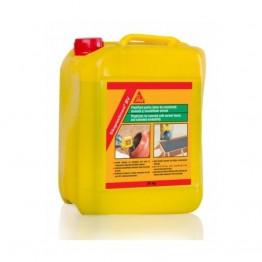 Sika Plastiment BV 240 - добавка за бетон 1кг
