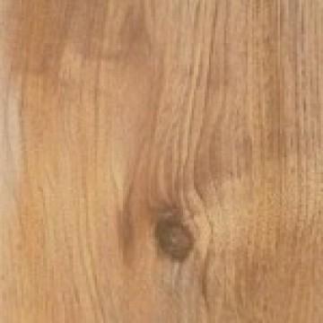 ламинат Маслен орех-2708