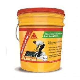 Sika ViscoCrete 5370 - добавка за бетон 220кг