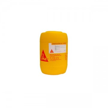 Sikament FF-N - суперпластификатор 25кг