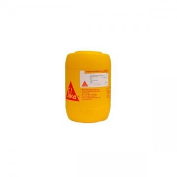 Sikament FF-N - суперпластификатор 250кг