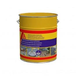 Sika-4A - суха добавка за бързо втвърдяване на цимента 35кг