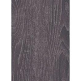 ламинат Дъб токио-8012
