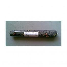 Sika Tack-Panel - полиуретаново лепило 600мл
