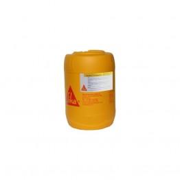 Sikafloor ProSeal-12 - полимер на база акрилатна смола 200л