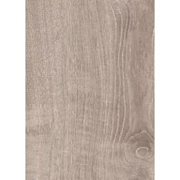 ламинат Дъб хелзинки-8013