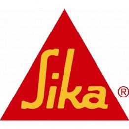 Sika Thinner C - разредител 3л