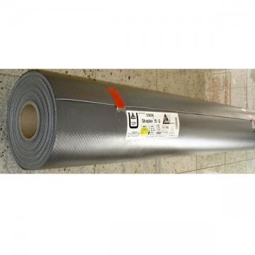 Sikaplan 15G-03 - полимерна многослойна мембрана PVC 40кв.м.