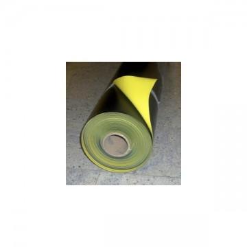 Sikaplan WP 1100-15HL - хомогенна хидроизолационна мембрана PVC 44кв.м.