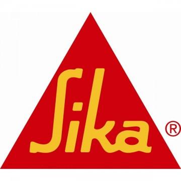 Sika Trocal - метални листове тип S 2кв.м.