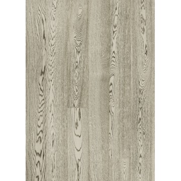 Трислоен паркет Karelia - Дъб сив бетон FP №100870
