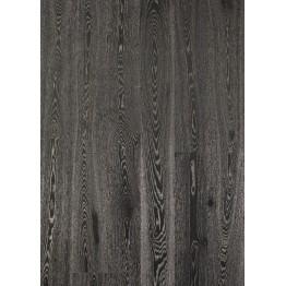 Трислоен паркет Karelia - Дъб платина Stonewashed FP №100884